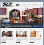 cedar mill group website