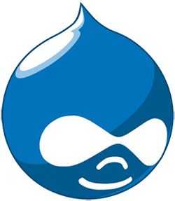 drupal-design-development