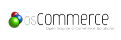 oscommerce developers