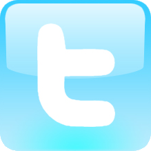twitter marketing services