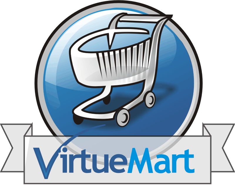 virtuemart integration and development
