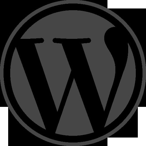 wordpress-training-services