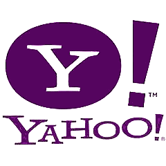 yahoo store development services